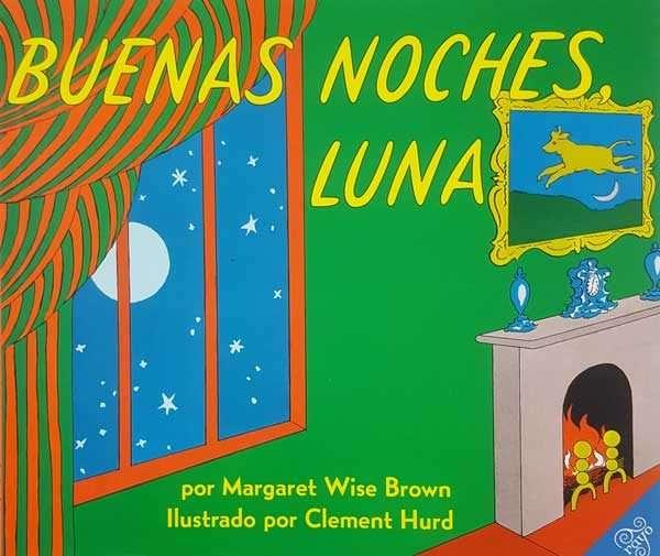 Buenas-noches-luna