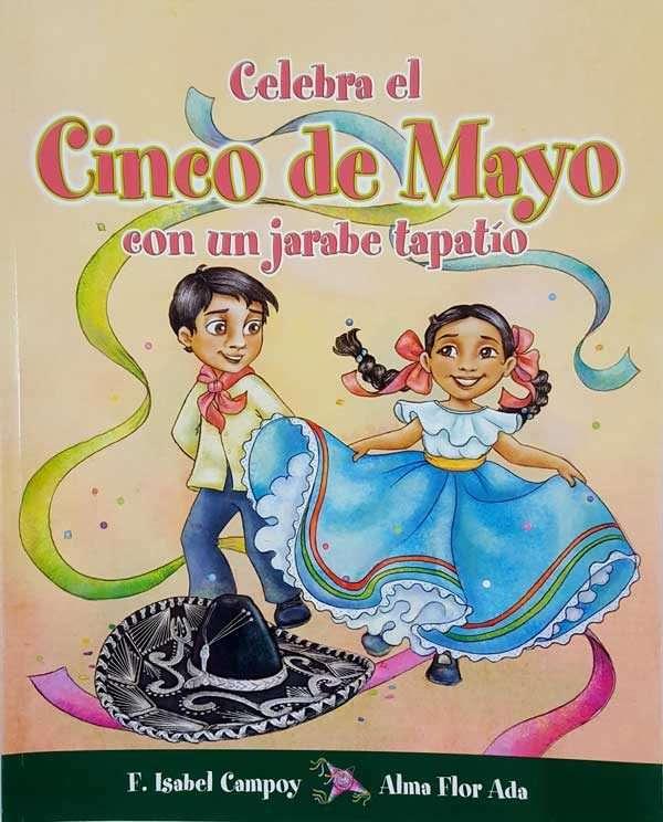 Celebra-el-Cinco-de-Mayo