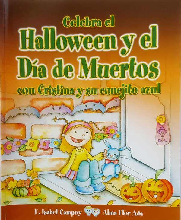 Celebra-el-Halloween