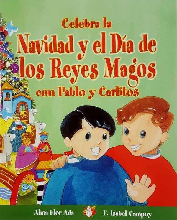 Celebra-la-Navidad