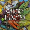 Chato's-Kitchen