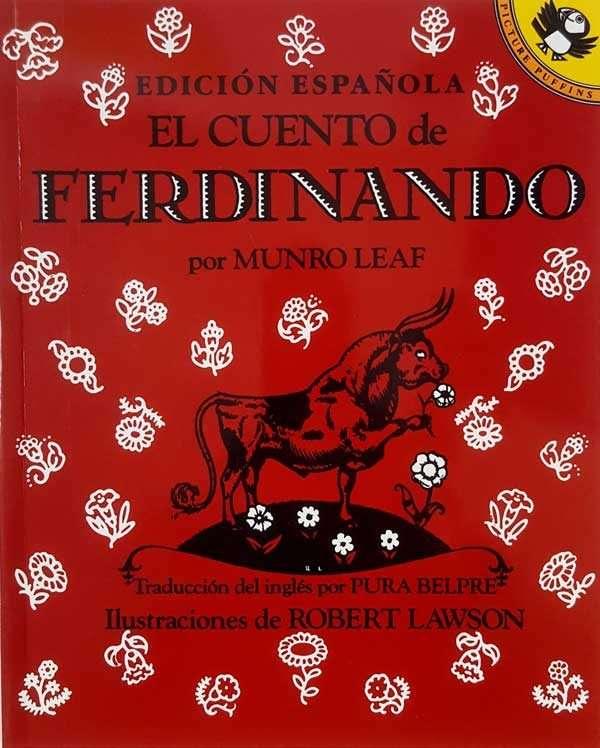 El-cuento-de-Ferdinand