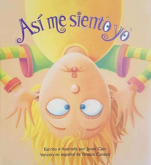 as-iacute-me-siento-yo-2