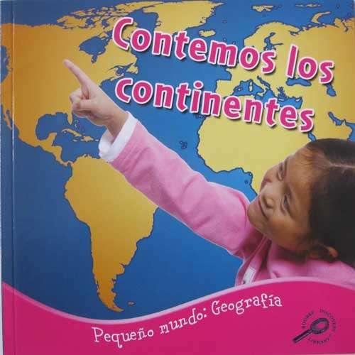contemos-los-continentes-2