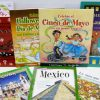 cultural-curriculum-storybook-set-img