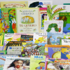 curriculum-package-storybook-set