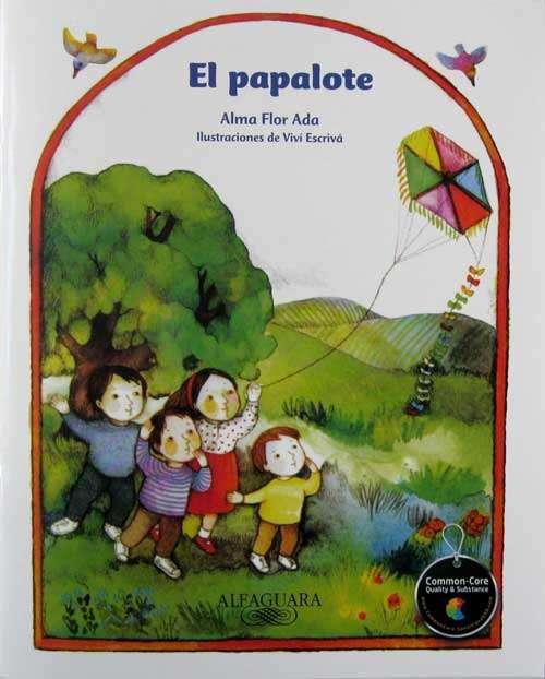 el-papalote-2