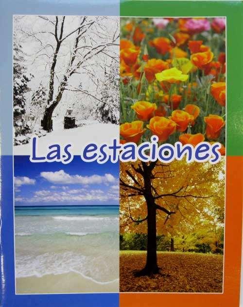 las-estaciones-2