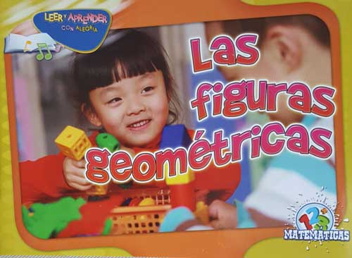 las-figuras-geometricas-2