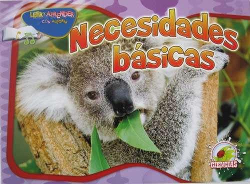 necesidades-b-aacutesicas-2