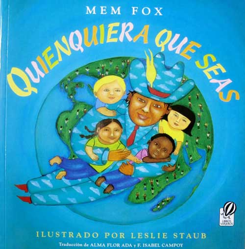 quienquiera-que-seas-2
