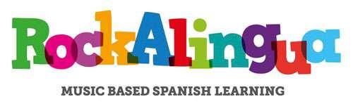 Elementary Spanish Curriculum | Sonrisasspanishschool com