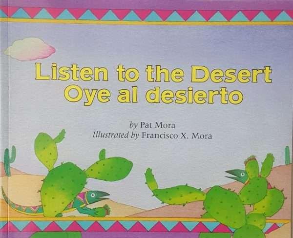 Oye el desierto (640×521)